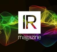 桂盟國際榮獲 2020 年度投資人關係雜誌《IR Magazine》台灣地區最佳投資人關係獎項提名